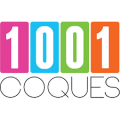 1001 Coques