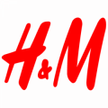 H&M site internet