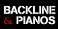 Backline Pianos