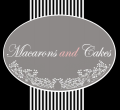 Macarons and Cakes