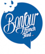 Bonjour French Food