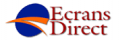 Ecrans Direct